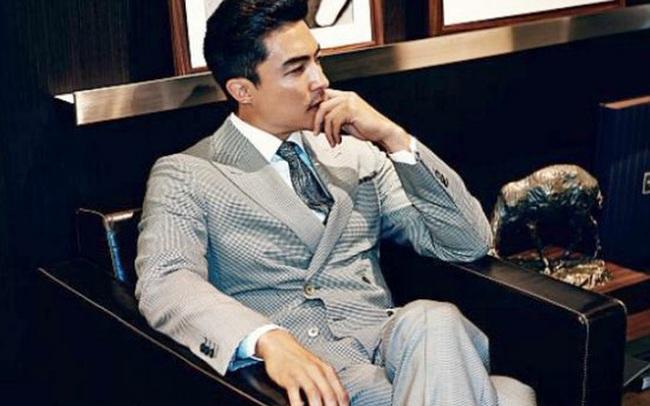 10 phẩm chất quan trọng đàn ông tuổi 30 cần có để khẳng định giá trị bản thân, nâng cao hình ảnh trong mắt người đối diện: Nếu bỏ qua, sẽ hối hận không nguôi