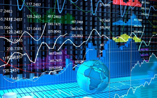 VGC, HCM, ACM, VPH, DID, NED, TGG, HAH, FMC, DHC, OPC, KIP, V11, HMS, TOP, HVG, TV6, LMH, PXL, DCR: Thông tin giao dịch lượng lớn cổ phiếu