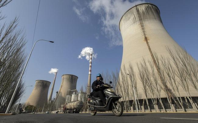 Trung Quốc 'thiếu điện', thế giới đón cú sốc 'thiếu đủ thứ': Các nhà máy chỉ hoạt động 3 ngày/tuần, có nơi tạm đóng cửa, chuỗi cung ứng toàn cầu trở thành 'mớ hỗn độn'