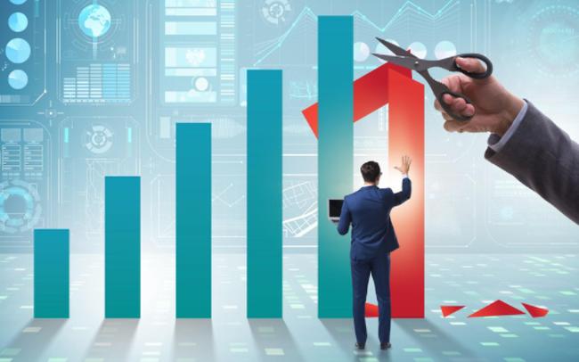 HFIC đăng ký bán hơn 10 triệu cổ phiếu HCM của Chứng khoán HSC
