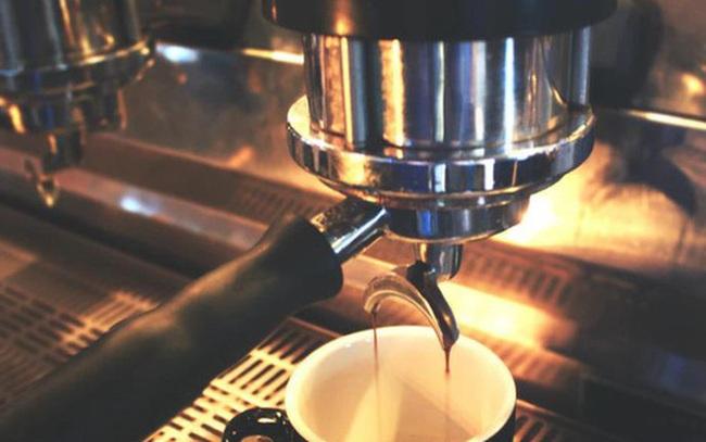 TP Hồ Chí Minh xếp hạng 7 trong top 10 điểm đến thưởng thức cà phê trên thế giới