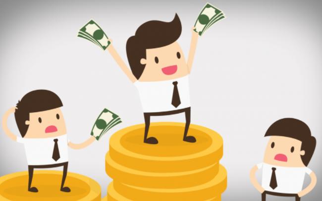 Chứng khoán Bảo Việt (BVS) chốt danh sách cổ đông trả cổ tức năm 2020 bằng tiền