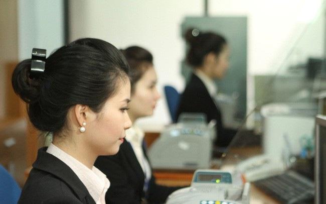 Tình hình việc làm kém quả quan, ngân hàng cắt giảm lao động nhiều hơn dự kiến trong quý 3