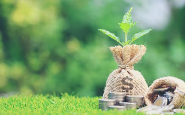 VEAM dùng 615 tỷ đồng lợi nhuận còn lại năm 2020 trả cổ tức, Bộ Công Thương sẽ nhận thêm hơn 500 tỷ đồng