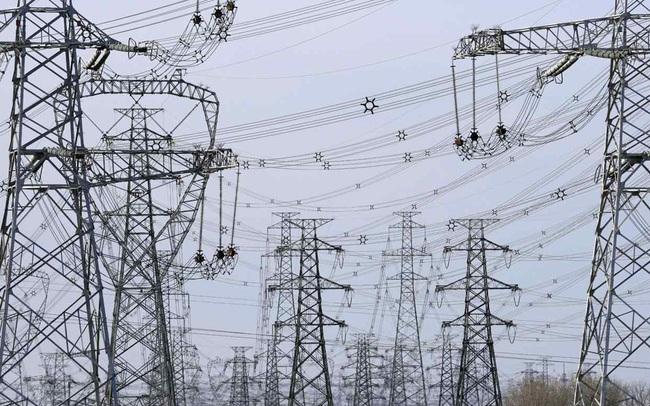 Trung Quốc cắt điện luân phiên tại Bắc Kinh và Thượng Hải vì quá thiếu điện