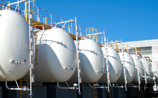 Petro Miền Trung (PMG) lỗ thêm gần 44 tỷ đồng sau báo cáo kiểm toán bán niên 2021