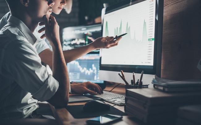 """Góc nhìn CTCK: VN-Index tiếp tục đi ngang, cơ hội tích lũy cổ phiếu """"đón sóng"""" quý 4"""