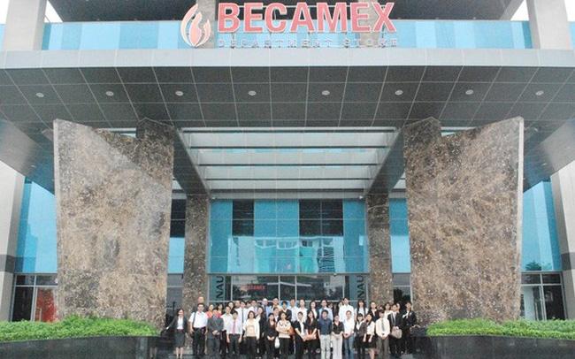 """Becamex (BCM): Tiếp tục """"hút"""" 2.500 tỷ qua kênh trái phiếu, nâng tổng huy động tính từ đầu năm lên 6.000 tỷ đồng"""