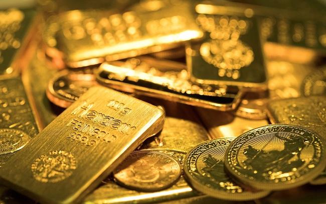 Dự đoán giá vàng tuần này sẽ chinh phục đỉnh cao mới, thậm chí lên 1.900 USD