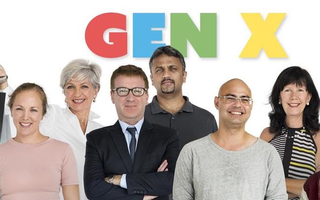 Gen X tại Mỹ đối mặt ra sao với khó khăn vì COVID-19? Thay đổi thói quen chi tiêu, quản lý tài chính, nhiều người phải vật lộn thích nghi với cách làm việc từ xa