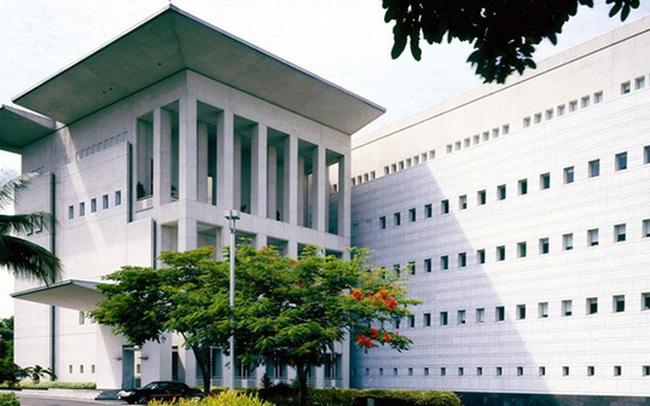 Mỹ thông báo rót tiền cho ĐSQ tại Thái Lan: Chỉ bằng nửa mức đầu tư cho ĐSQ mới của Mỹ tại Việt Nam