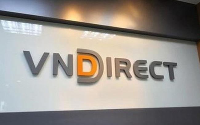 Chứng khoán VNDIRECT nâng kế hoạch lợi nhuận 2021 thêm 82% lên mức 1.600 tỷ đồng