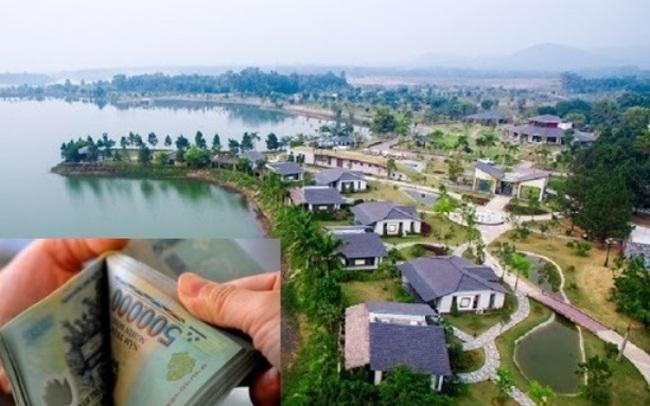 3 loại nhà đất sẽ 'bùng nổ' sau dịch, có vài tỷ có nên đầu tư?