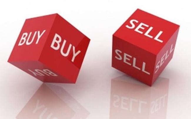 MWG, JVC, NLG, VCI, HDO, APH, LMH, AMS, MDG, CAG, SMT, SPI: Thông tin giao dịch lượng lớn cổ phiếu