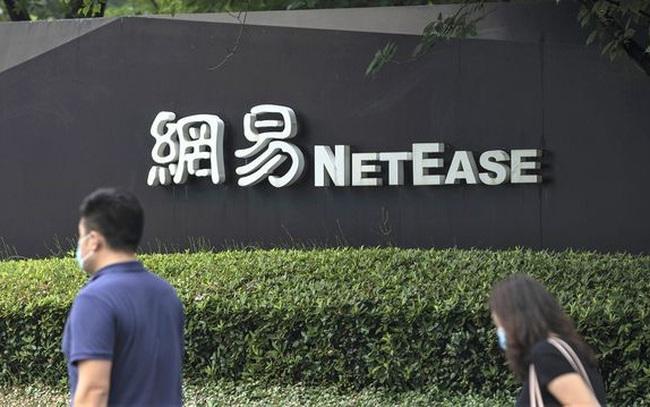 Chứng khoán Trung Quốc lại rung chuyển vì một số lãnh đạo doanh nghiệp bị triệu tập