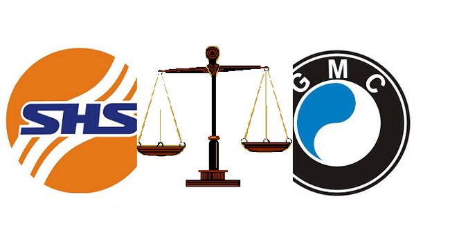 Tòa tuyên án SHS phải mua 2 triệu cổ phần Ô tô Giải Phóng, SHS sẽ nộp đơn kháng cáo