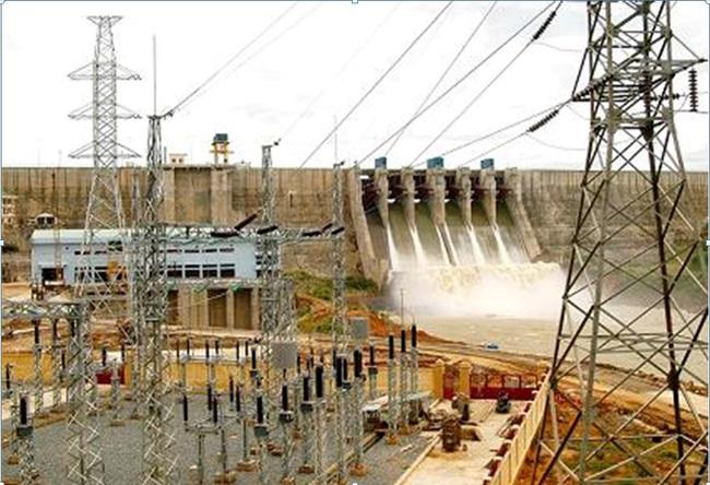 Quý I/2014 của một số DN thủy điện: nước về nhiều, doanh thu và lợi nhuận tăng mạnh
