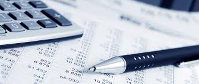 VTF, IMP: Ổn định kinh doanh, lợi nhuận sau thuế 6 tháng tăng nhẹ so với cùng kỳ