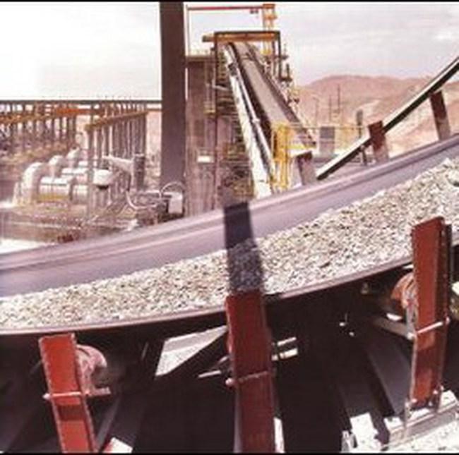 9/07/2009 chính thức giao dịch 72 triệu cổ phiếu CTCP Xi măng Hoàng Mai