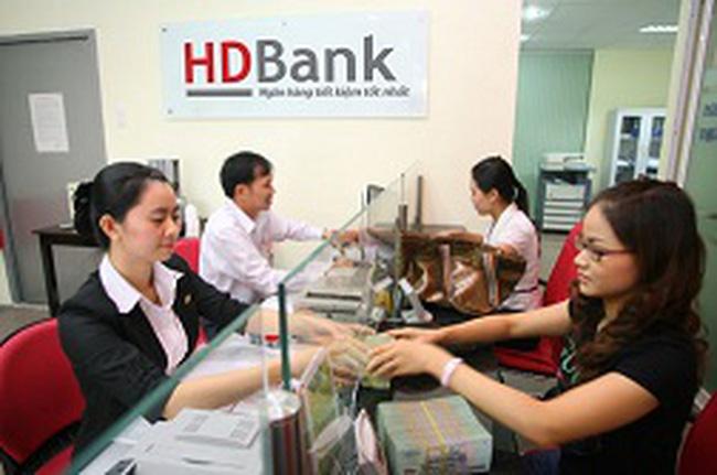 NH TMCP phát triển nhà TP Hồ Chí Minh được chấp thuận đổi tên