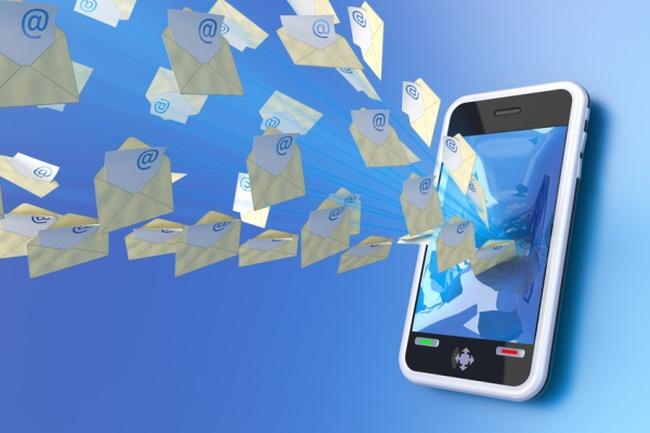 [Infographic] Quảng cáo qua SMS: Thái độ của người tiêu dùng ra sao?