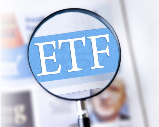 Đầu tư chứng chỉ quỹ ETF khó hơn chơi cổ phiếu bình thường?