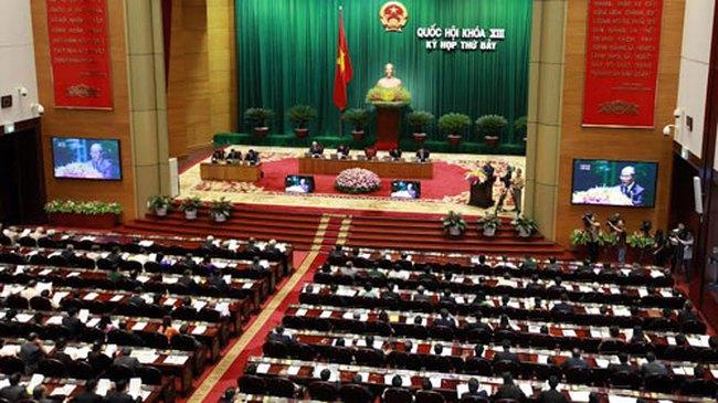 Kinh tế Việt Nam đang phục hồi tăng trưởng nhưng còn chậm