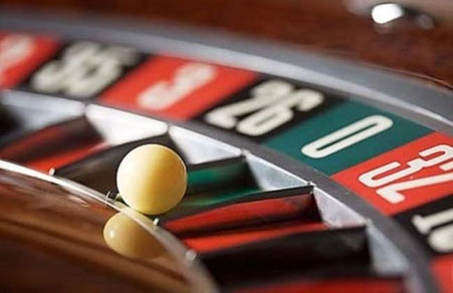 Bộ Tài chính trả lời tỉnh Tây Ninh về đề nghị được mở Casino