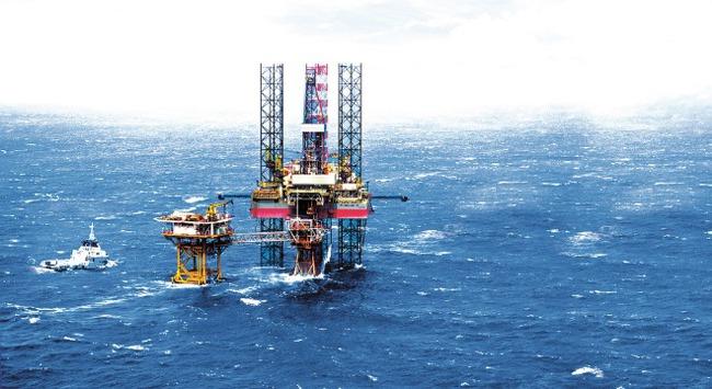 PV Drilling: Ước tính năm 2014 đạt 2.400 tỷ đồng lợi nhuận sau thuế