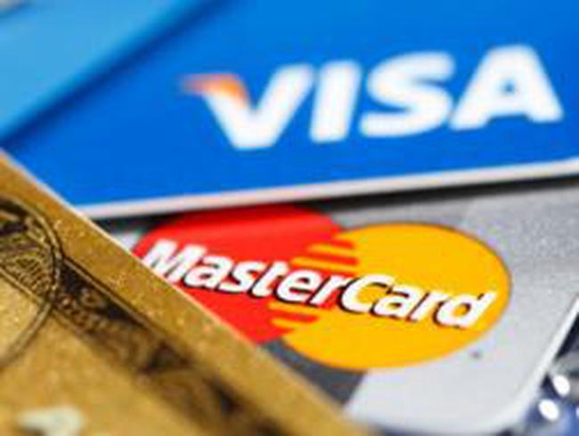 Visa đã vào Myanmar