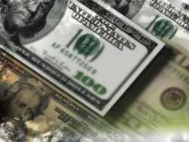 Đồng bạc xanh sẽ châm ngòi cho cuộc khủng hoảng tiếp theo?