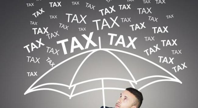 Chính phủ Nhật Bản bắt đầu tăng thuế tiêu dùng lên 8%