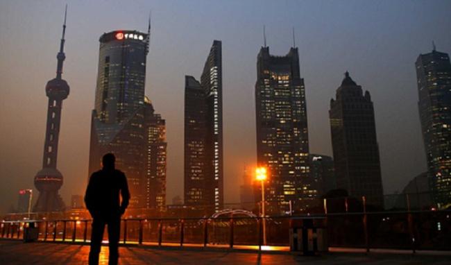 'Giấc mộng Trung Hoa' có thành?