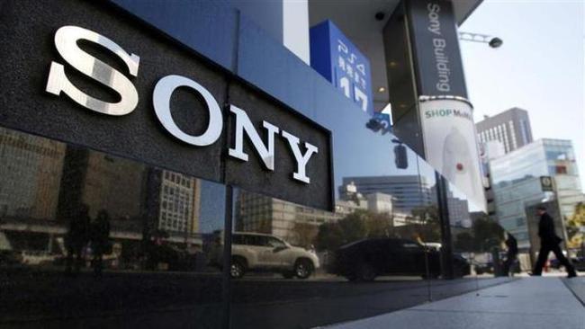 Sony nhảy sang lĩnh vực bất động sản