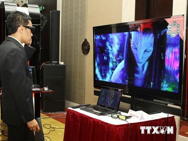 Tập đoàn Toshiba đầu tư thêm 1 tỷ USD vào khu vực Đông Nam Á