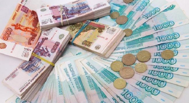 Người dân Nga lao đao vì đồng rúp