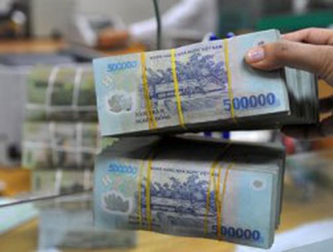TPHCM: Các ngân hàng bơm thêm 200.000 tỉ đồng cho sản xuất cuối năm