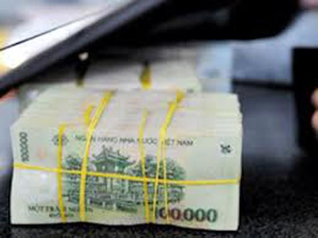 Cơ hội để các ngân hàng cơ cấu lại kỳ hạn