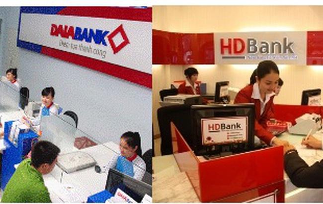 Sáp nhập hợp nhất DaiABank – HDBank: Tiếng nói người trong cuộc