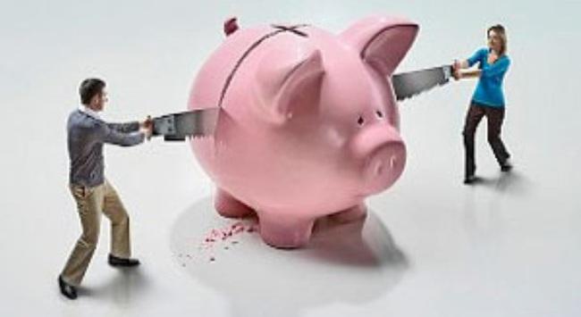 Nợ xấu đang được xử lý thế nào?