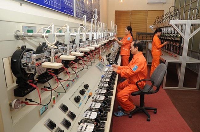 Hoàn thiện Đề án thiết kế tổng thể thị trường bán buôn điện cạnh tranh trong quý 2