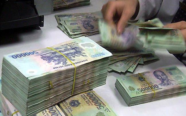25 ngân hàng nằm trong top 500 DN tăng trưởng nhanh nhất Việt Nam 2013