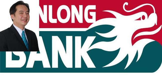 Ông Trần Phát Minh rút khỏi HĐQT KienLongBank