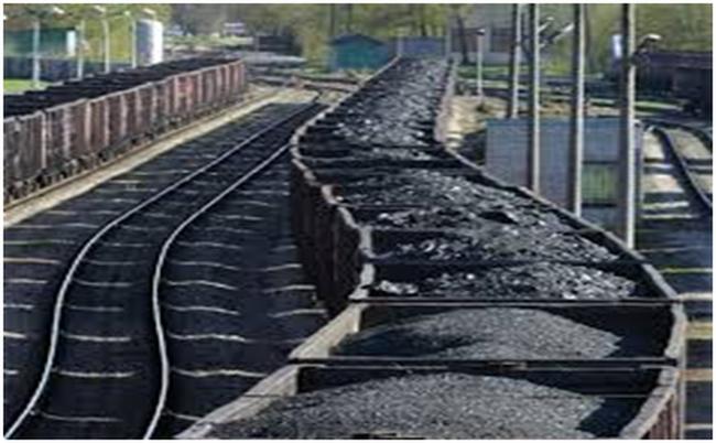 Ngành sản xuất than châu Á đang tiến thoái lưỡng nan khi giá giảm sâu
