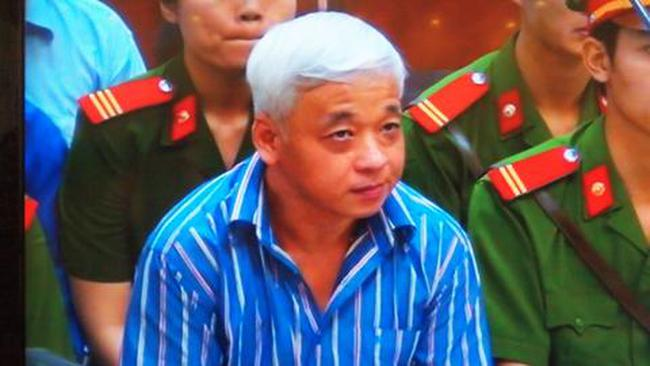Vụ bầu Kiên, Huyền Như: Luật sư đề nghị Quốc hội giám sát