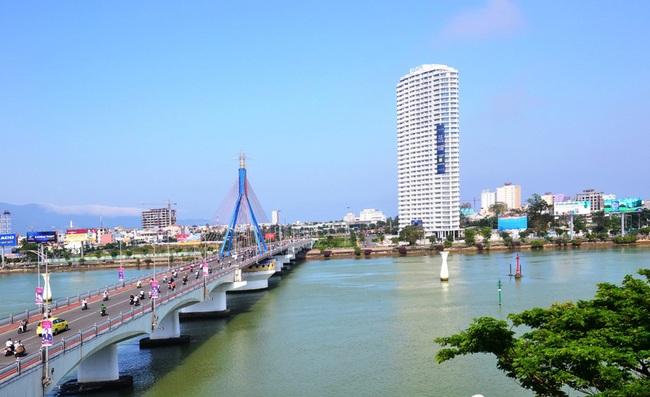 """Nhiều dự án lớn ở Đà Nẵng """"đứng bánh"""""""