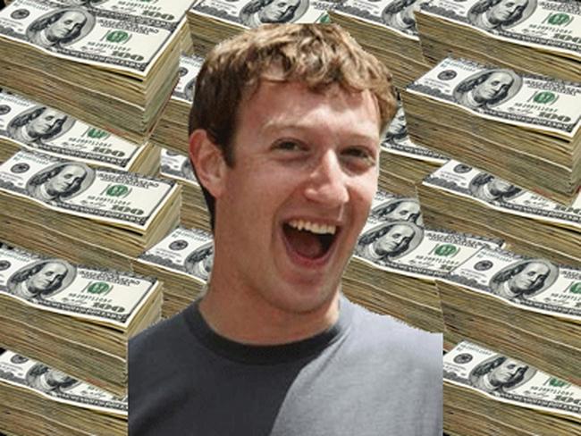 Vì sao WhatsApp 'đắt' hơn Viber 20 lần?