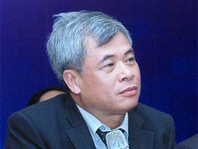 Những 'người cũ' nổi tiếng của ngành lập trình Việt bây giờ ra sao?