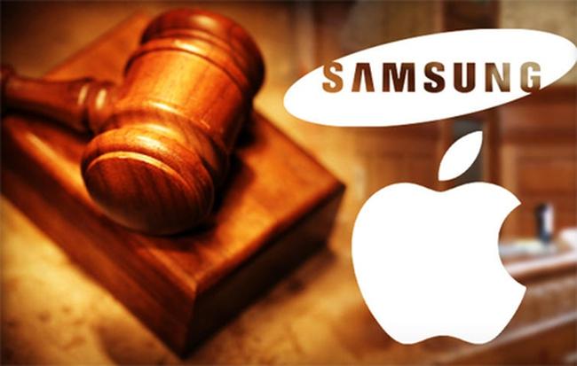 Vì sao Apple 'hãi' quảng cáo của Samsung?