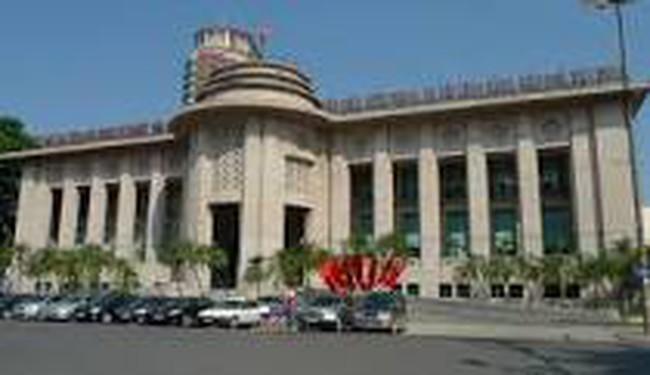 Sửa đổi, bổ sung Quyết định thành lập Công ty VAMC